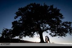 Bride and groom • Wedding and engagement Photography by Anfinson Photography •http://www.anfinsonphotography.com