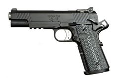 Guns and Military Survival Weapons, Weapons Guns, Guns And Ammo, Home Defense, Self Defense, Springfield Trp, Springfield Pistols, 1911 Pistol, Assault Weapon