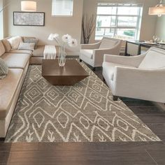 Feizy 5996278FNATGRA Midelt Natural and Graphite Area Rug  Midelt Natural and Graphite Area RugThe Midelt Collection is inspired by the natural beauty