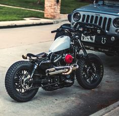 Awesome Harley Davidson photos are readily available on our internet site. Harley Davidson Sportster 1200, Custom Sportster, Custom Harleys, Harley Davidson Motorcycles, Custom Motorcycles, Custom Trikes, Custom Bobber, Harley Davidson Photos, Harley Davidson Museum