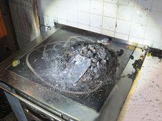 Roomba suicida 1