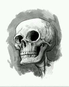 Tattoo sleeve inspiration. I'm thinking zombies.