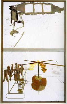 Marcel duchamp porte bouteille google search dadaism pinterest marcel duchamp marcel - Marcel duchamp porte bouteille ...