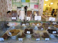 Butter Bakery (4)