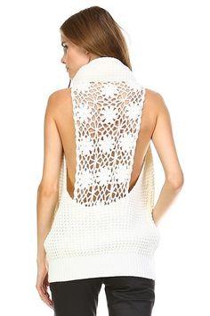b#-sharp > Cardigans & Outerwear > #70323 PRE1025 − LAShowroom.com #wholesalemerchandise #lashowroom #wholesalefashion
