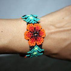Best Native American Beadwork Jewelry Products on Wanelo