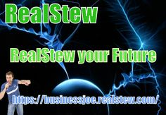Hey, just look what we have for you? - Accept from us and you can ask all you offer is only good for everyone with heart on. What am I talking about? Well, of course, from the RealStew. The # RealStew developed a communications platform. In a browser, a private site located in the village about the instrument can start all communication channels - chat, email, social media, groups, website, blog, shop and more will come. The base used for free. There are devices that can be