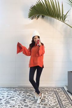 #chuu #사랑해츄 #SungKyung's Pick2016(MT)