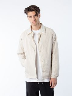 Official Gallery - Offgall Coachjacket