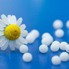 Read how four problems were treated by the same homeopathic remedy - with fantastic results! http://homeopathyplus.com.au/four-problems-one-solution/