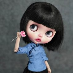 mzz.doll