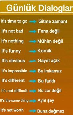English Sentences, English Phrases, Learn English Words, English Lessons, Vocabulary Journal, Grammar And Vocabulary, English Vocabulary, Language Quotes, Language Lessons