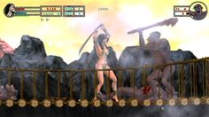 Age Of Barbarian, Sword And Sorcery, Warrior Princess, Videogames, Horses, Movie Posters, Animals, Art, Art Background