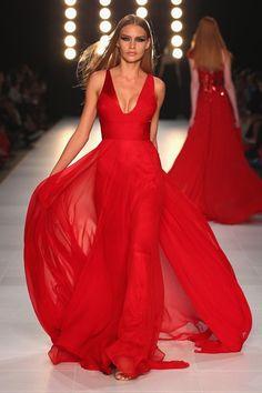 001de3cfdda Designer  Alex Perry Couture Dresses