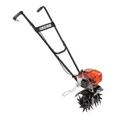56adf5e75cf Tillers 29519  Echo Tc-210 Mini Tiller Cultivator - Display Closeout -  BUY  IT NOW ONLY   289.99 on eBay!