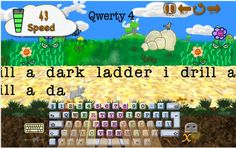 6 Of The Best Apps for Teaching Kids Typing on Mac ~ Educational Technology and Mobile Learning