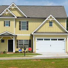 Orange County Mortgage Brokers   Harv Wyman - Business Photos