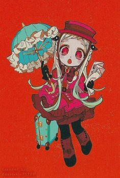 Anime Kawaii, Anime Chibi, Anime Manga, Anime Art, Noragami Manga, Aya Takano, Spider Face, Comedy Anime, Gamers Anime