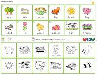 MiniLoco | Thema LENTE * Learning Activities, Mini, Teaching, School, Creative, Dyslexia, Matisse, Om, Study