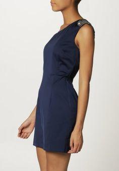 KIOMI - Cocktailkleid / festliches Kleid - dark blue