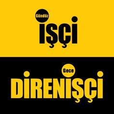 #direnturkiye #occupygezi