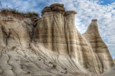 The Badlands Sunset Walk: My Favorite Experience in Alberta Photo Walk, Sunset Photos, Alberta Canada, Wonders Of The World, Monument Valley, Mount Rushmore, Milan, Places To Visit, Southern