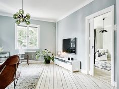 My House, Oversized Mirror, Colours, Living Room, Interior Design, Architecture, Furniture, Home Decor, Houses
