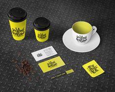 La sociedad de Armentino. Astronauta.  #Branding  #Identity #Graphicdesign #Stationery