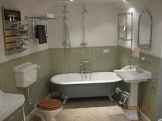 Excellent Bathroom Images Traditional On Bathroom With Traditional Bathrooms New Traditional Bathroom Photo