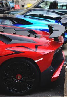 Ferrari porche lamborghini bugatti and many other awesome cars i like Ferrari, Maserati, Bugatti, Lamborghini Sv, Audi, Porsche, Bmw, Rolls Royce, Aston Martin