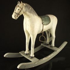 Scandinavian Interior, Lion Sculpture, Horses, Animals, Vintage, Art, Animales, Art Background, Animaux