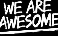 Awesome Merch 3200 x 2000_0023_Logo