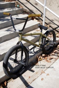 Mt Bike, Bmx Bicycle, Bmx Street, Street Wear, How Are Things, Things To Come, Bmx Bandits, Old School Pictures, Osiris Shoes