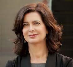 """La Boldrini definisce chi segue il blog di Grillo """"potenziale stupratore"""""""