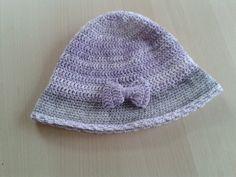 Drops Design, Baby Hats, Crochet Hats, Beanie, Knitting, Inspiration, Fashion, Caps Hats, Tejidos