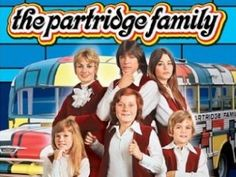 I loved this programme. I have the same surname so used to dream I was a part of their family.