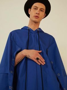 / masc / FD inspiration www.fashiondonuts.com #paid
