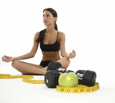 For Women Weight Loss Tips At Home