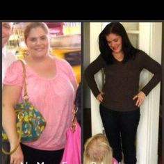 """This woman says, """"I have lost 72 pounds, 13 inches off my waist and 10 off my hips. Chronic plantar fasciitis and insulin resistance is gone. Fitness Tips, Fitness Motivation, Health Fitness, Hope For The Day, Success Pictures, Healthcare News, Workout Pictures, Fitness Pictures, Loosing Weight"""