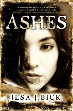 An electronic pulse has changed everything - humans to flesh eating zombies, or super-powered individuals. Alex, along with an ex-army officer and a young child have to survive in this very different world.