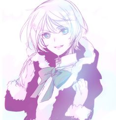 Alois Trancy, the most misunderstood boy that is adorable at the same time Black Butler Alois, Black Butler Anime, Black Butler Kuroshitsuji, Black Butler Wallpaper, Cute Anime Boy, Anime Guys, Anime Manga, Anime Art, Alois Trancy