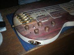 Mozart - Bass - Clone