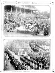 ANZAC Day in Pictures Around Australia in the Years 1920 & 1922 Includes a poem titled Gallipoli by P. of Anson's Bay, Tasmania Anzac Day Australia, Fuzzy Wuzzy, Fallen Heroes, Lest We Forget, World War One, Historical Pictures, Papua New Guinea, Tasmania, Wwi