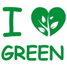 I love the color GREEN. More of a lime green but green period. Mean Green, Go Green, Green And Purple, Emerald Green, Green Colors, Emerald City, St Patricks Day Pictures, Forever Green, Green Goblin