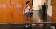 EMAGREÇA FAZENDO TREINOS EM SUA CASA OU ONDE QUISER ! MODERNIDADE E  FACILIDADE . CLIQUE NA IMAGEM PARA ACESSAR O SITE! #exercicios #ejercicios #exercise  #workout #fitness #hiit #nutrição #saúde