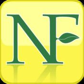 naturefind: app to help you find nature places and events nearby
