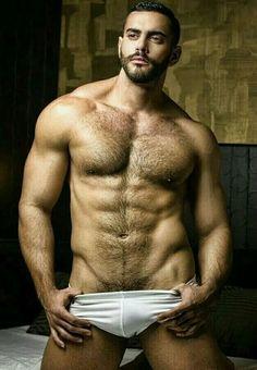 #speedo #speedos #speedoboy #speedolad #speedoman #swimsuit #swimsuits #swimwear #bikini #bikinis #bikiniboy #bikinilad #boyinspeedo #ladinspeedo #sexyboy #sexylad #sexyman #hottie #hotboy #hotbody