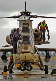 construction, machines, military, disasters, oil and energy Attack Helicopter, Military Helicopter, Military Gear, Military Weapons, Military Aircraft, Military Equipment, Army Vehicles, Armored Vehicles, South African Air Force