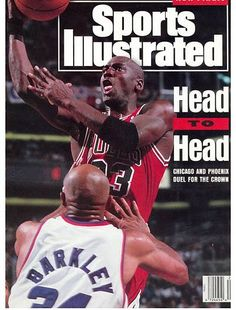 14 best sports illustrated images sports sports illustrated rh pinterest com