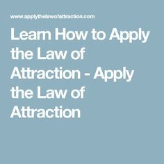 attraction during ovulation